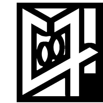 c0y0te7's Artist Shop Logo