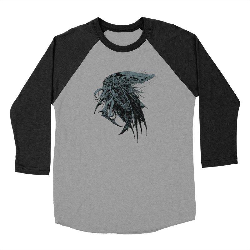 Necromicon Men's Longsleeve T-Shirt by Cumix47's Artist Shop