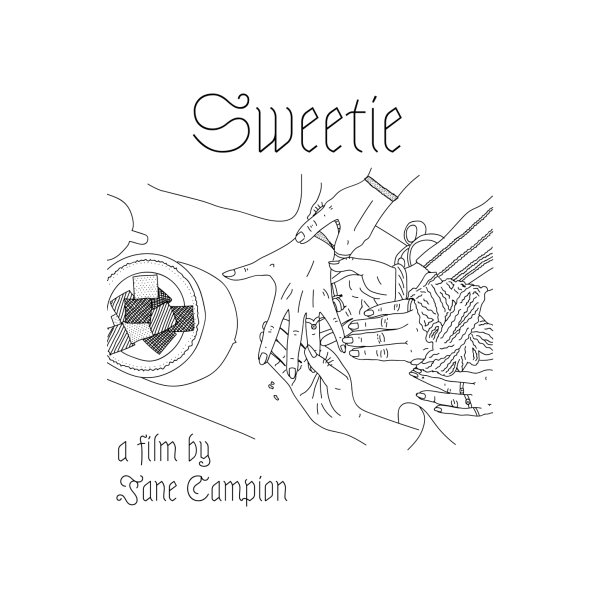 image for Sweetie