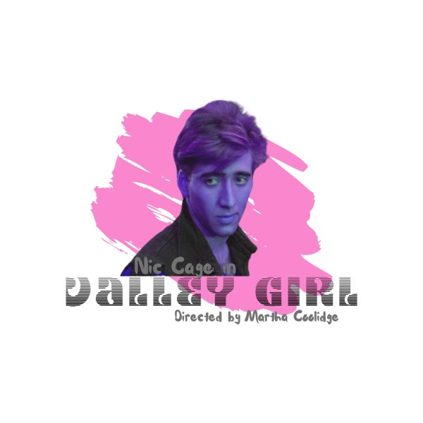 image for Valley Girl