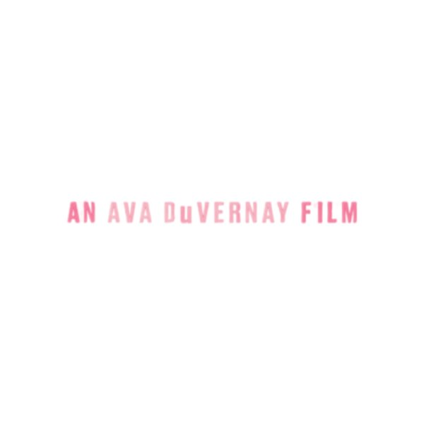 image for An Ava DuVernay Film