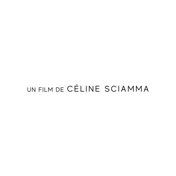image for UN FILM DE CÉLINE SCIAMMA