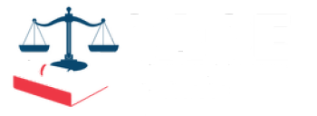 CACE Merch Logo