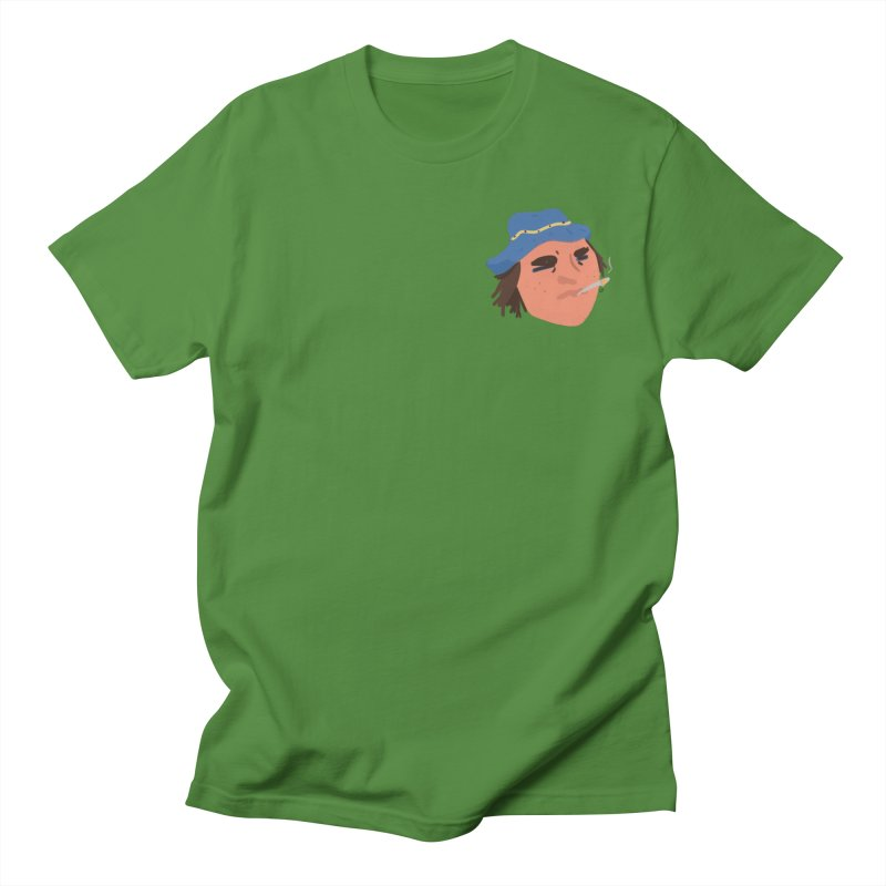 Some Punk Men's T-Shirt by Cailin's Shop