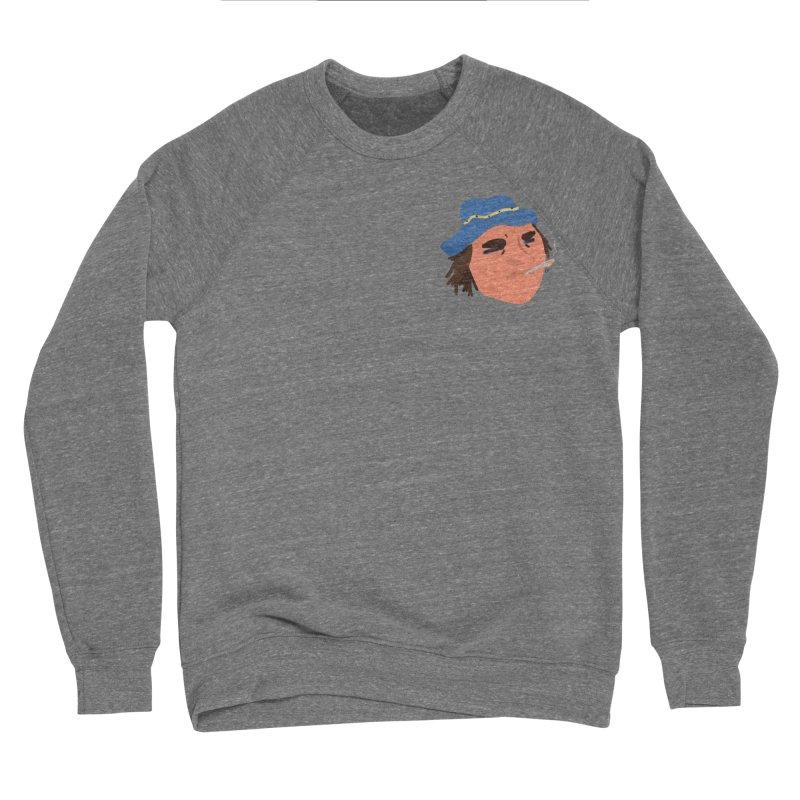 Some Punk Men's Sweatshirt by Cailin's Shop