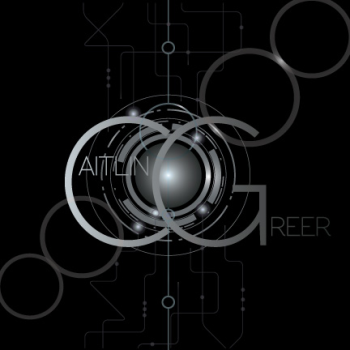 caitgreer's Artist Shop Logo