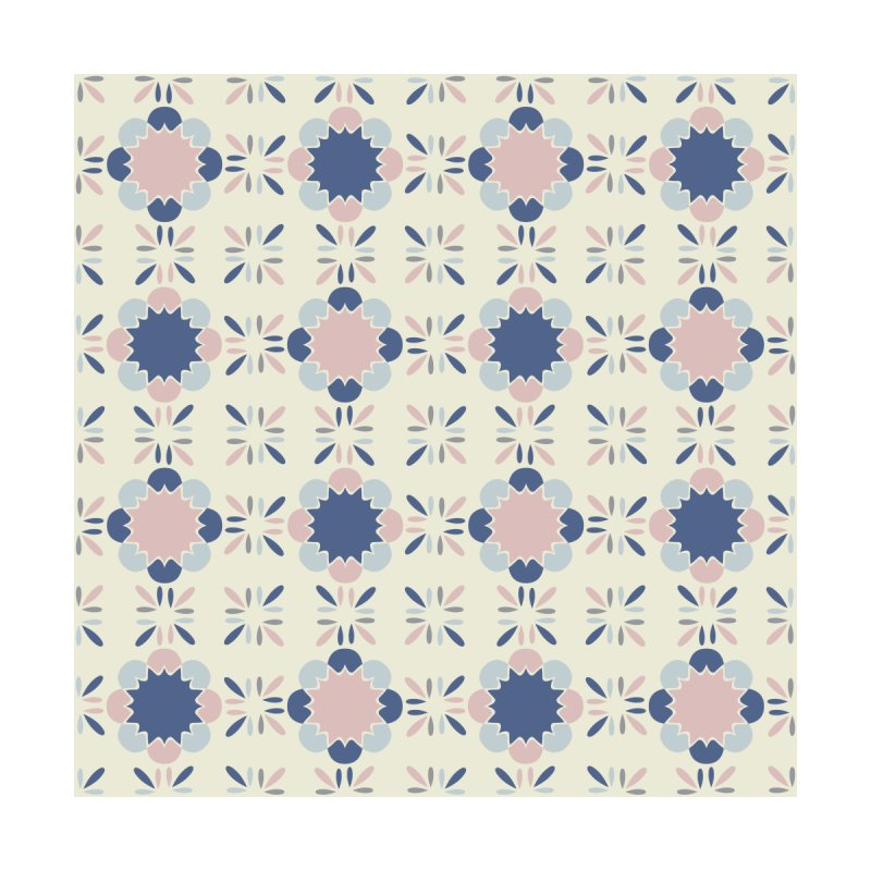 Pastel Tile   by Caligráfica