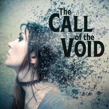 callofthevoid's Artist Shop Logo