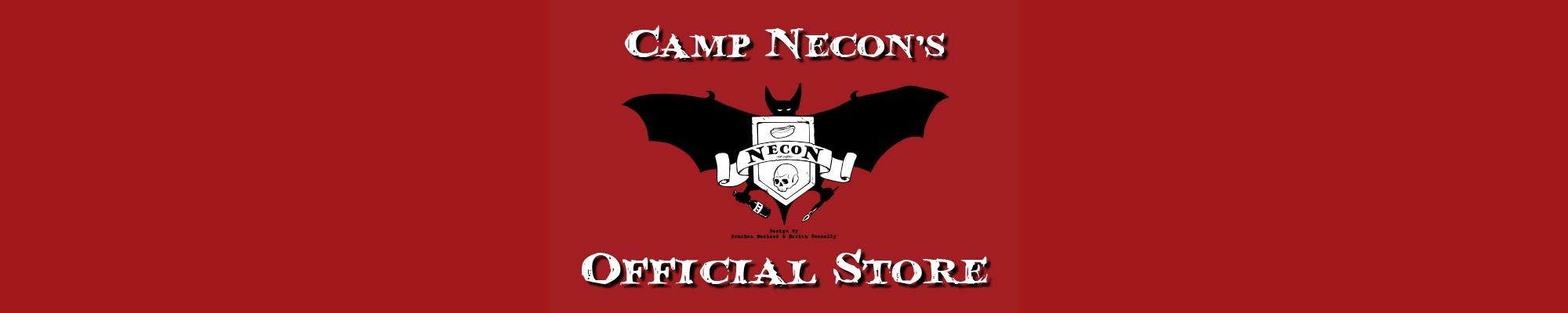 campnecon Cover