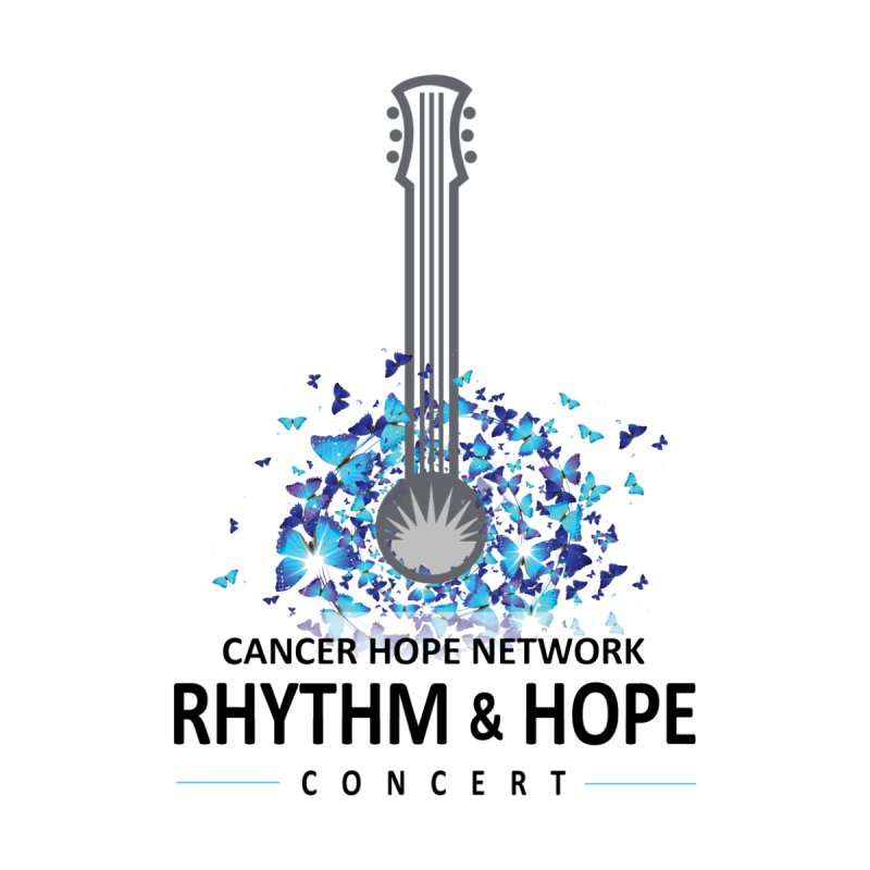 Rhythm & Hope by Shop Hope