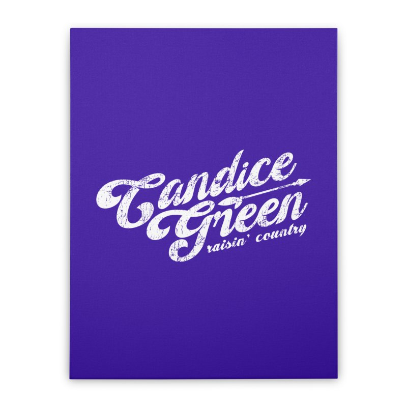 Home None by candicegreenmusic's Artist Shop