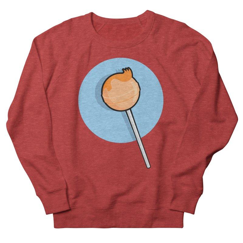 A Sucker for Adventure Women's Sweatshirt by Candy Guru's Shop