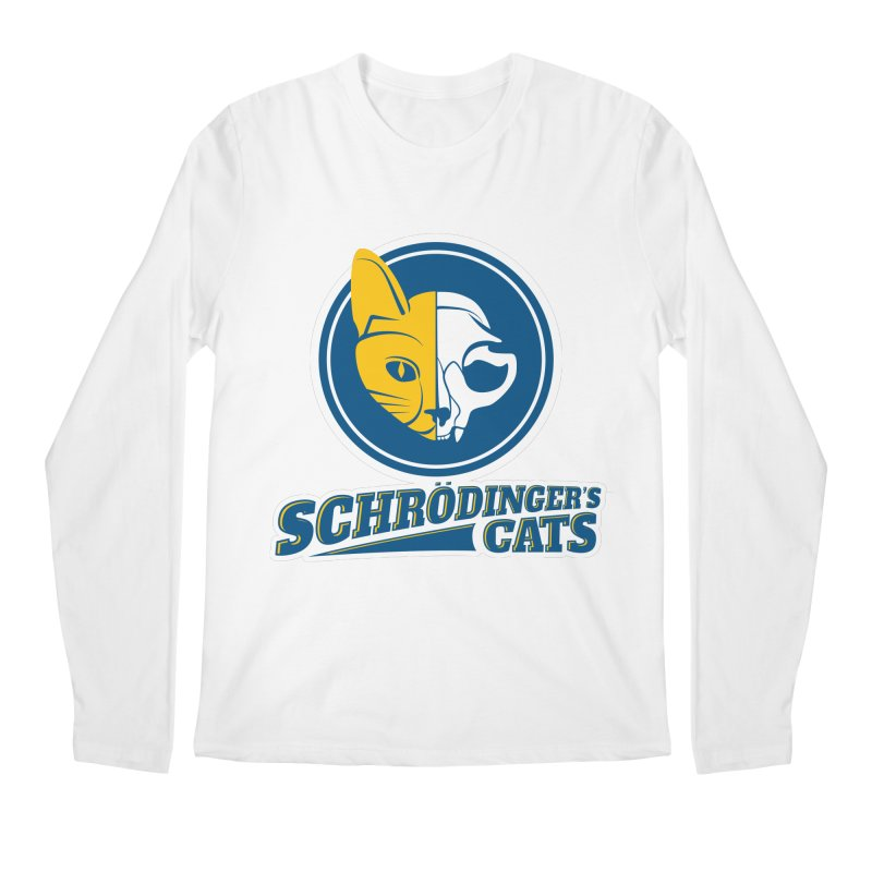 Schrödinger's Cats   by Candy Guru's Shop