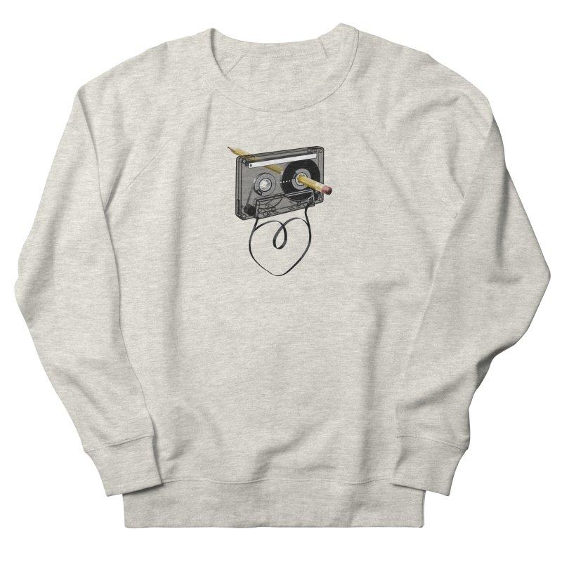 LOOPY Women's Sweatshirt by capncrushalot's Shop