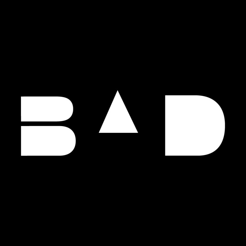 BAD by 11th Planet LLC