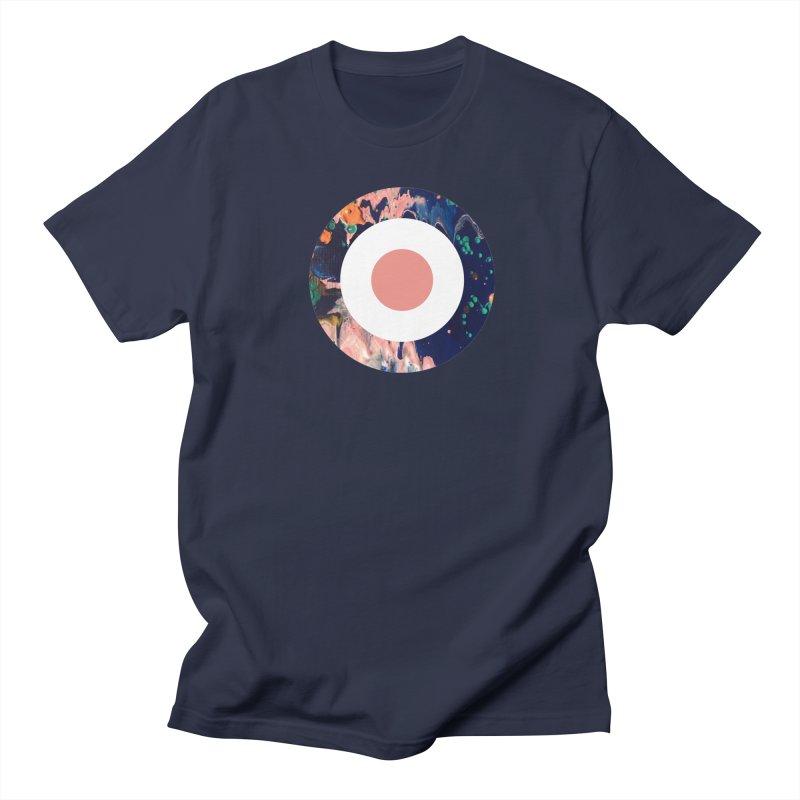 a63fc2b0 Shop Men's T-Shirt | Tune Tees
