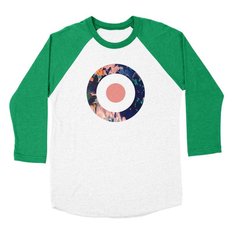 62ad04f4 Shop Women's Longsleeve T-Shirt | Tune Tees