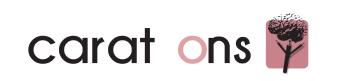 caratoons's Shop Logo