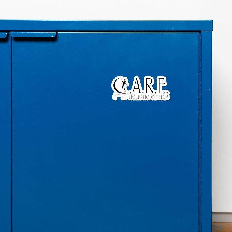 C.A.R.E. Holistic Center Accessories Magnet by C.A.R.E. Gear! by C.A.R.E. Holistic Center