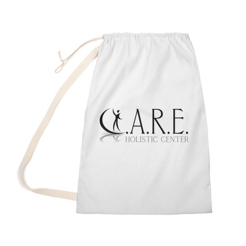 C.A.R.E. Holistic Center Accessories Bag by C.A.R.E. Gear! by C.A.R.E. Holistic Center