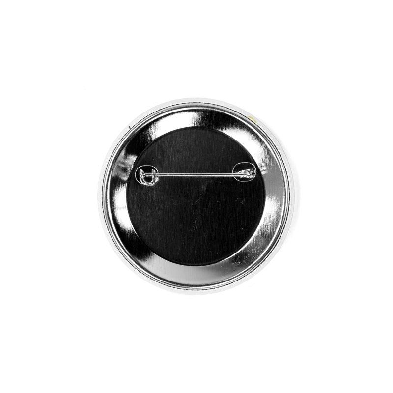 #OilUpWithCare Accessories Button by C.A.R.E. Gear! by C.A.R.E. Holistic Center