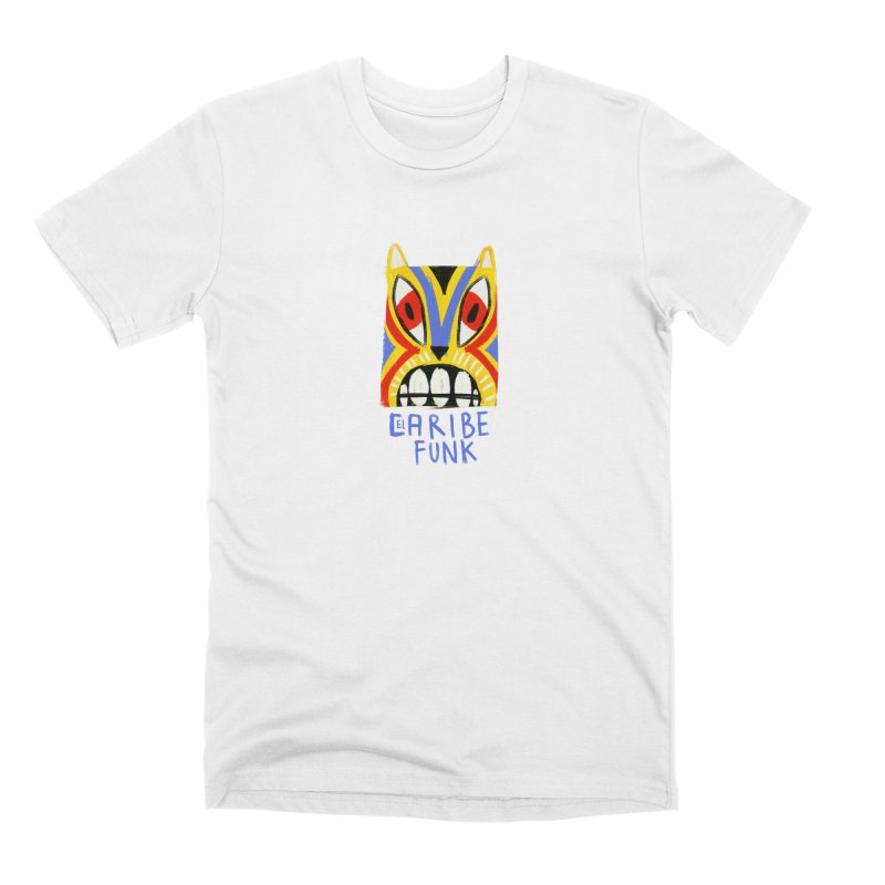 Men's None by Caribefunk Store
