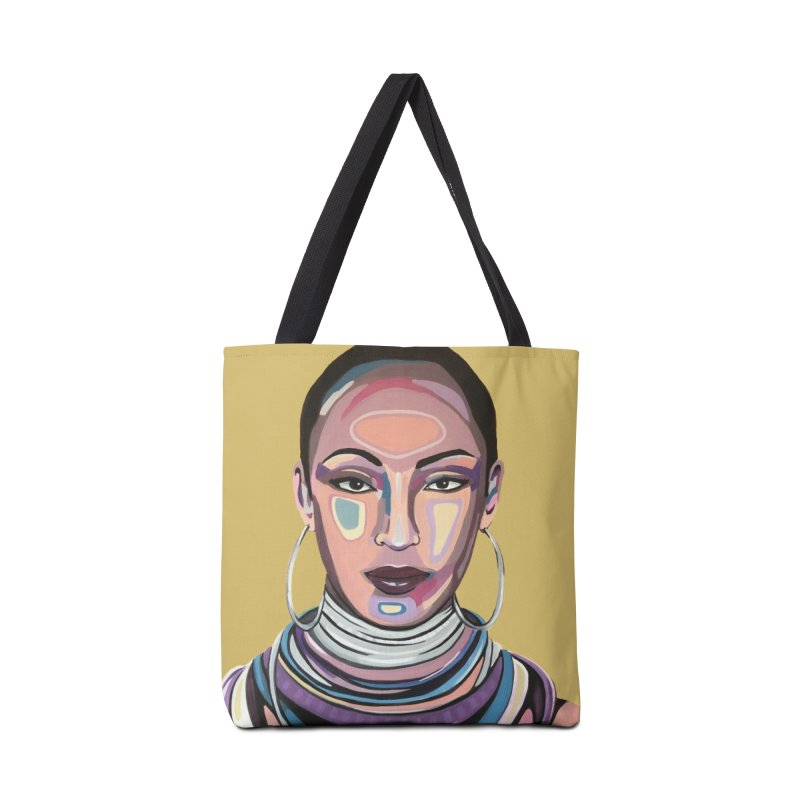 Accessories None by Carla Mooking Artist Shop