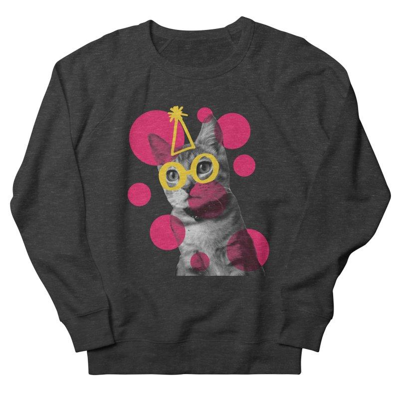 Kitten Party   by carlijaynedesigns's Artist Shop