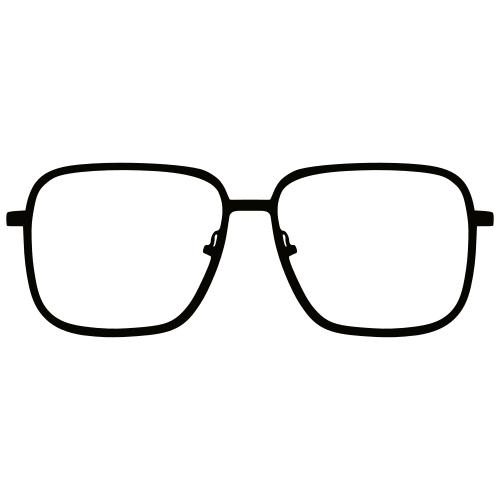 2pxSolidBlack Logo