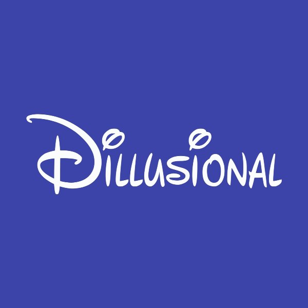 Design for Dillusional