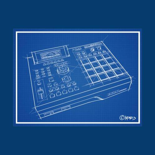 Design for Beatmaker