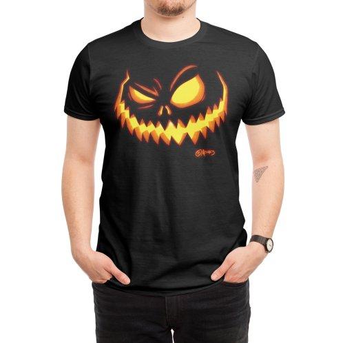 image for Jack O Lantern 3