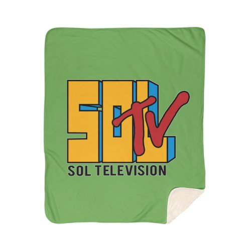 image for SOL TV