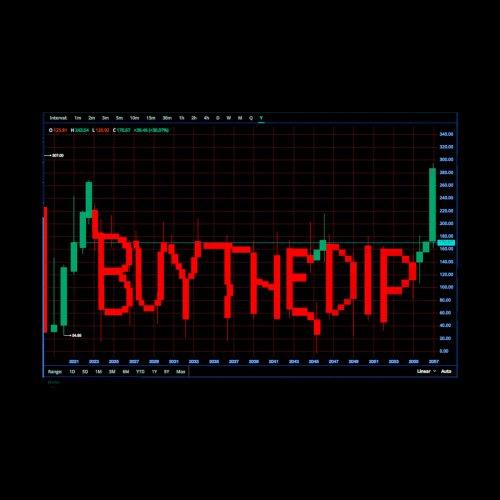 Stock-Tips