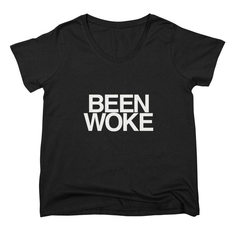 Women's None by Carlos E Mendez Art - Featured Design (CLICK HERE)