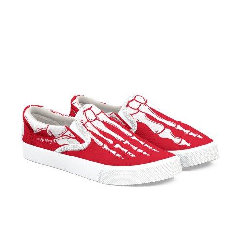 Shoes-Zapatos
