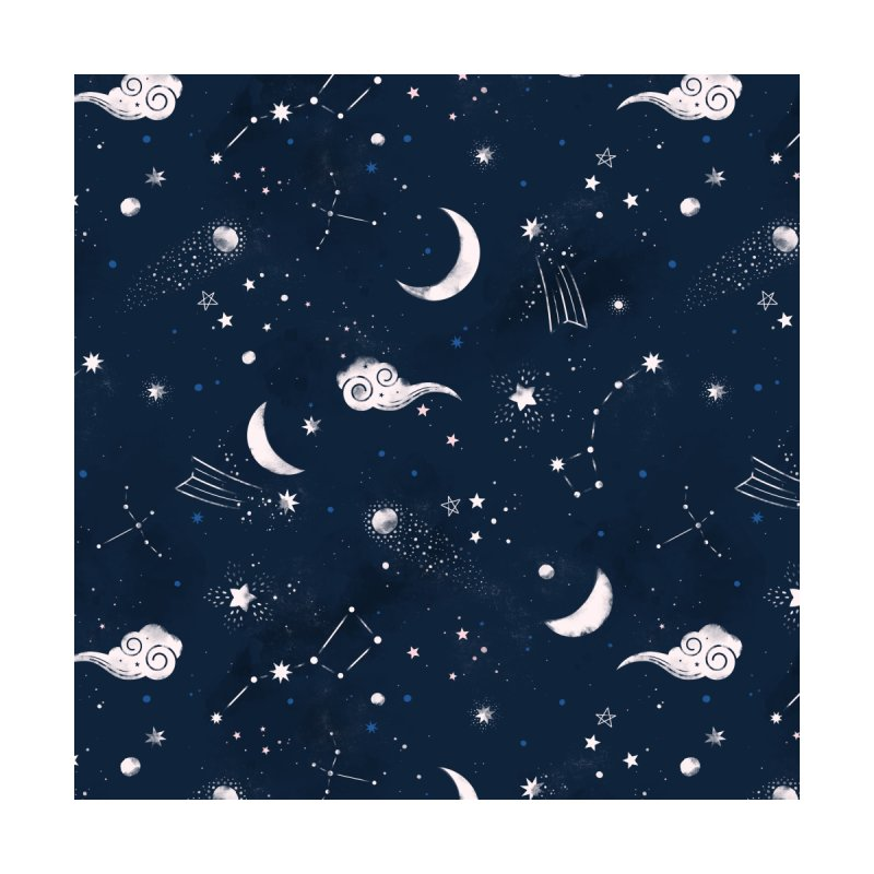 Seeing Stars by carlywatts's Shop