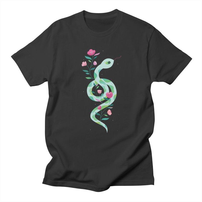 Empress Women's Regular Unisex T-Shirt by carlywatts's Shop
