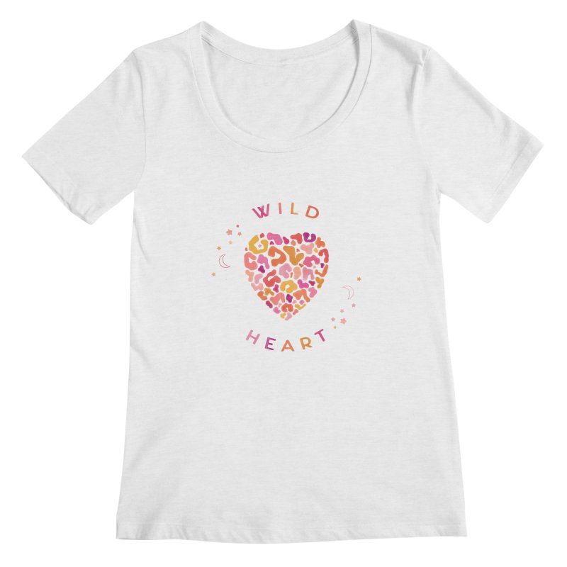 Women's None by carlywatts's Shop