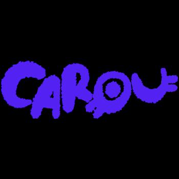 carou Logo