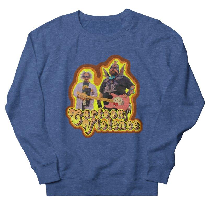That 70's Shirt Men's Sweatshirt by Shirts by Cartoon Violence