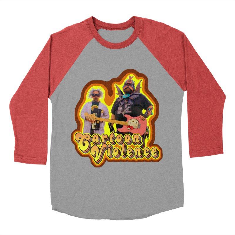 That 70's Shirt Men's Longsleeve T-Shirt by Shirts by Cartoon Violence