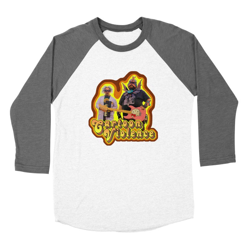That 70's Shirt Men's Longsleeve T-Shirt by Shirts by Cartoon Violence