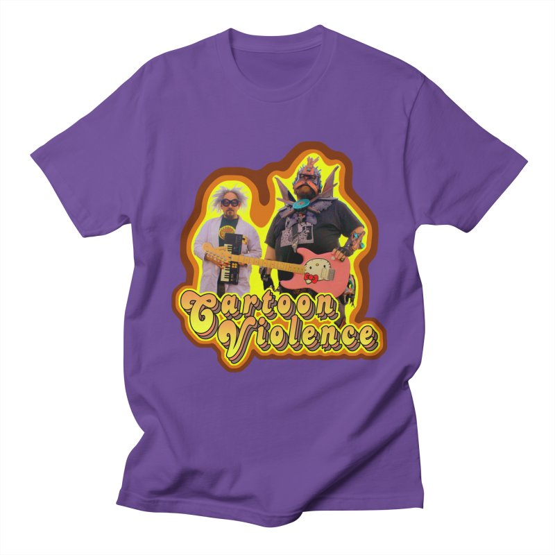 That 70's Shirt Men's T-Shirt by Shirts by Cartoon Violence