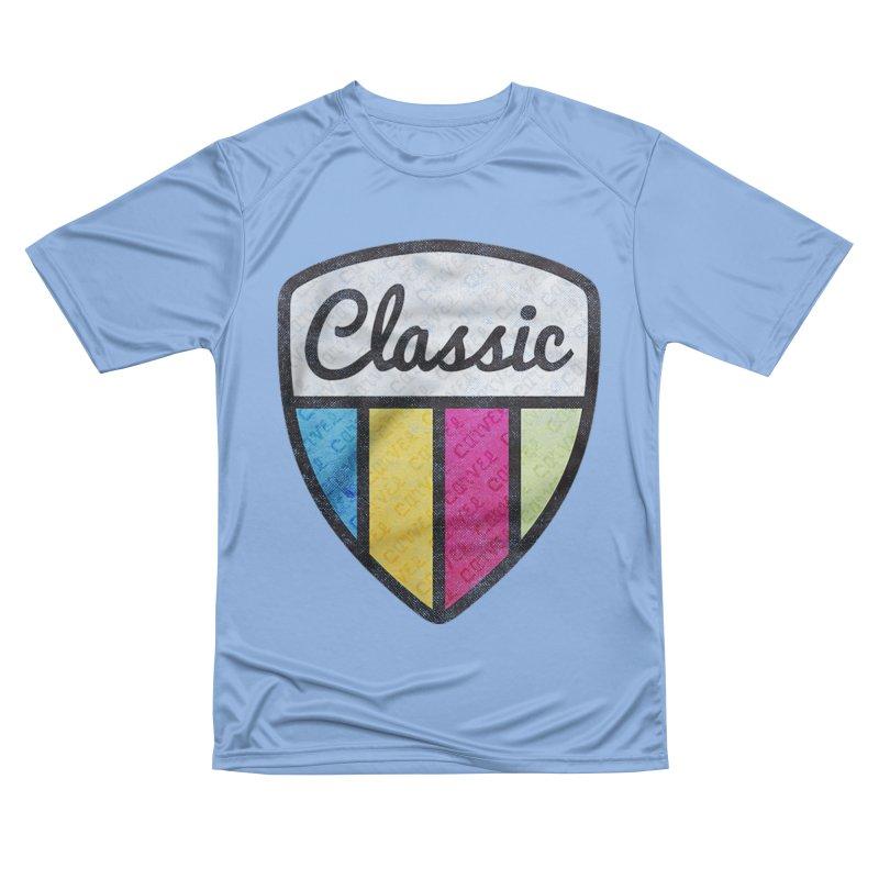 Carvel Classic Logo Women's T-Shirt by Carvel Ice Cream's Shop