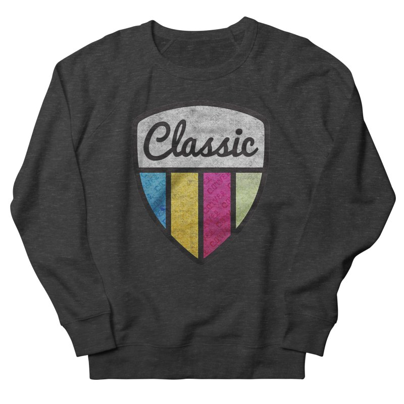 Carvel Classic Logo Women's Sweatshirt by Carvel Ice Cream's Shop