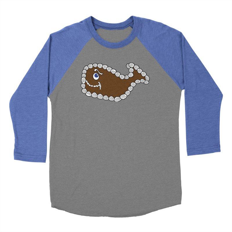 Baby Fudgie Women's Longsleeve T-Shirt by Carvel Ice Cream's Shop