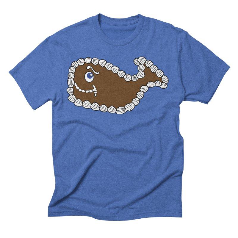 Baby Fudgie Men's T-Shirt by Carvel Ice Cream's Shop