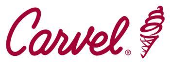 Carvel Ice Cream's Shop Logo