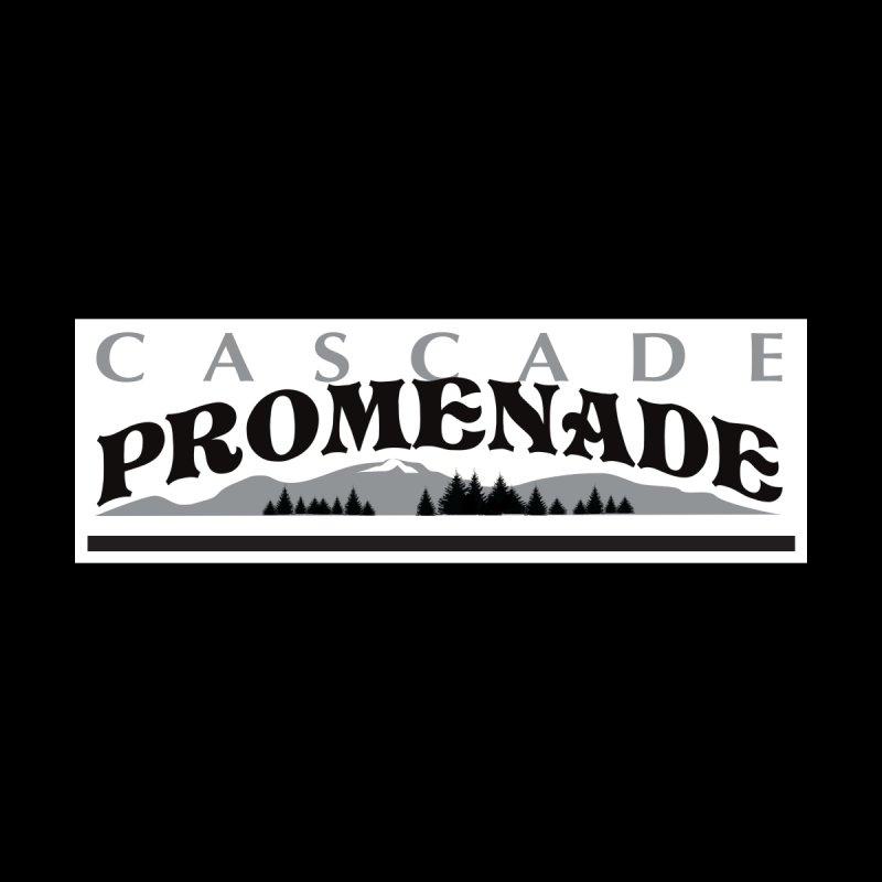 Cascade Promenade by cascadepromenade's Artist Shop